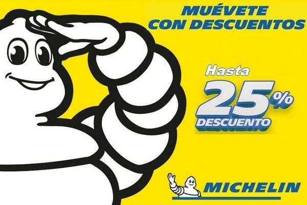temporada_michelin_banner-min